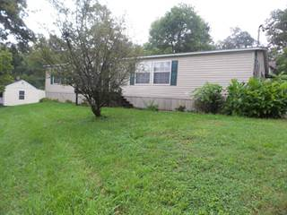 Residential for sale in 926 Dunlap Lane, Knoxville, TN, 37914
