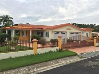 Single Family for sale in 0 PR 495 KM 0.2 BO CERRO GORDO, Moca, PR, 00676