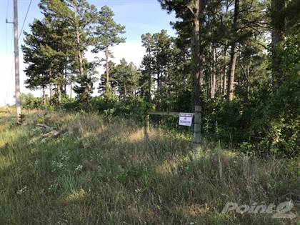 Farm And Agriculture for sale in 0 US HWY 64, Haskell, OK, Haskell, OK, 74436