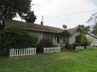 Single Family for sale in 18 Clayton Avenue, Toms River, NJ, 08755