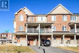 Single Family for sale in 28 HISCOTT DR, Hamilton, Ontario, L8B0A3