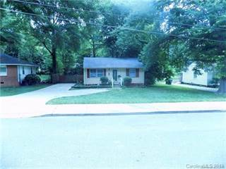 Single Family for sale in 2129 Purser Drive, Charlotte, NC, 28215