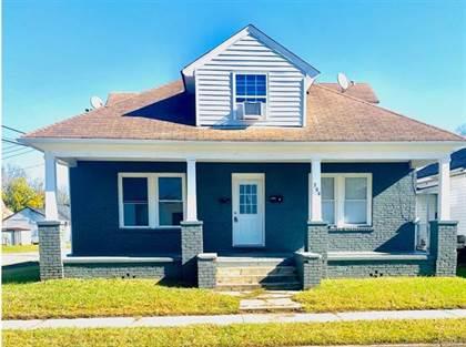 Multifamily for sale in 309 Memorial Avenue, Hopewell, VA, 23860