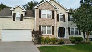 Single Family for sale in 4609 Aylesbury Drive, Knoxville, TN, 37918