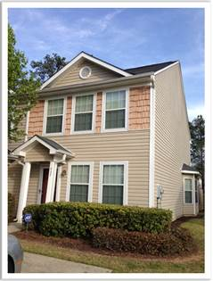 Residential for sale in 637 Outlook Way, Atlanta, GA, 30349