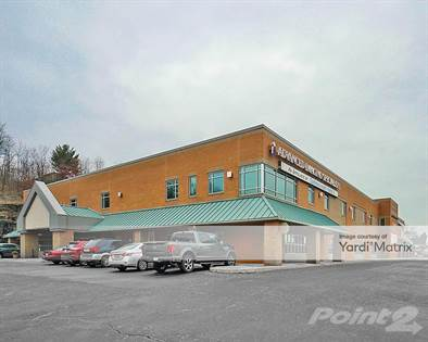 Office Space for rent in 1000 Meade Street, Dunmore, PA, 18512