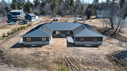 Residential Property for sale in 460 Ch. de Dunany, Lachute, Quebec, J8H3W8