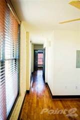 Apartment for rent in The Tracks at Shockoe Crossing - The Tracks 508, Richmond, VA, 23223