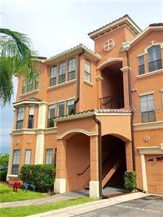 Residential Property for sale in 2729 VIA MURANO 414, Clearwater, FL, 33764