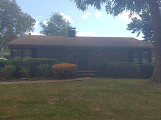 Single Family for rent in 1236 Valley Dr, Louisville, KY, 40213