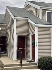 Condo for sale in 136 Nassau Drive 136, Springfield, MA, 01129