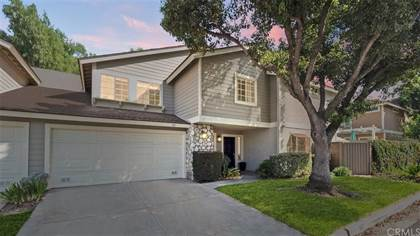 Residential Property for sale in 967 Bidwell Road, San Dimas, CA, 91773