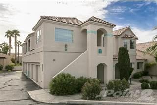 Condo for sale in 470 Acoma Blvd S #215, Lake Havasu City, AZ, 86406