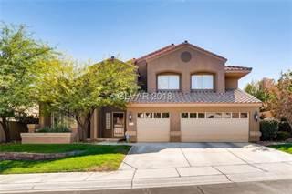 Single Family for sale in 2312 DELINA Drive, Las Vegas, NV, 89134