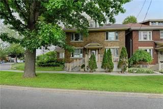 Single Family for sale in 118 QUEEN ELIZABETH DRIVE, Ottawa, Ontario