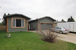 Single Family for sale in 10915 34A AV NW, Edmonton, Alberta, T6J2T9