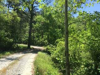 Farm And Agriculture for sale in 555 Old Trace Rd, Marietta, GA, 30064