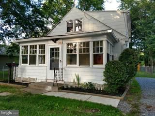 Single Family for sale in 106 BROOKSIDE AVENUE, Wilmington, DE, 19805