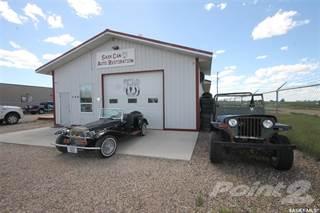 Comm/Ind for sale in 500 Highway 305 S, Dalmeny, Saskatchewan, S0K 1E0