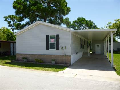 Cheap Apartments In Pinellas County