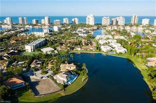 Single Family for sale in 4128 Willowhead WAY, Naples, FL, 34103
