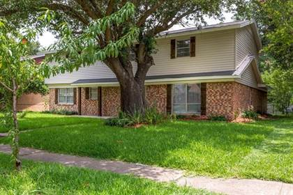 Residential Property for sale in 11320 Dumbarton Drive, Dallas, TX, 75228