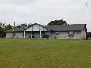 Single Family for sale in 2648 Shaw Road, Gilmer, TX, 75645
