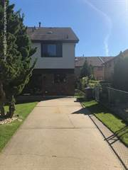 Townhouse for sale in 12 Sutton Place 137, Staten Island, NY, 10312