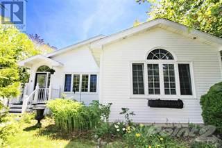 Single Family for sale in 6 Brighton Avenue, Halifax, Nova Scotia