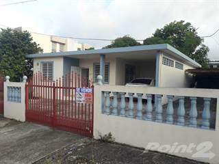 Residential Property for sale in Bo.Jagual Parcelad km.2, San Lorenzo, PR, 00754