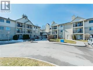 Single Family for sale in 725 DEVERON CRESCENT , London, Ontario, N5Z4X3