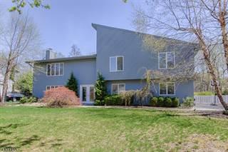 Single Family for sale in 1 James Ct, North Haledon, NJ, 07508