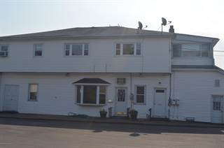 Multi-family Home for sale in 416 Union St, Peckville, PA, 18452