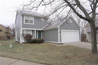 Condo for rent in 31056 EAGLE Drive, Novi, MI, 48377