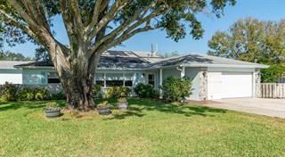 Single Family en venta en 2512 Pinehurst Circle, Melbourne, FL, 32901