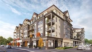 Apartment for sale in 2485 Montrose Avenue, Abbotsford, British Columbia