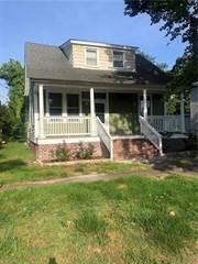 Duplex for sale in 2301 Charleston Avenue, Portsmouth, VA, 23704