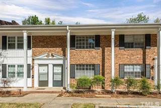 Condo for sale in 1002 Willow Drive 13, Chapel Hill, NC, 27514