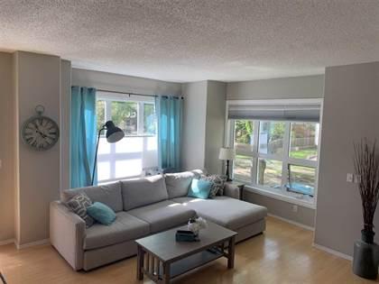 Single Family for sale in 11109 84 AV NW 201, Edmonton, Alberta, T6G2W4