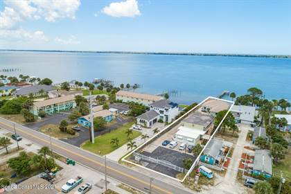 Residential Property for sale in 2189 Pineapple Avenue, Melbourne, FL, 32935