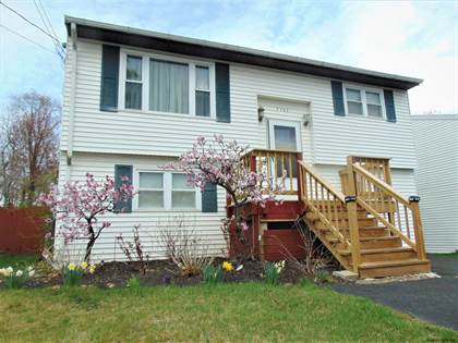 Residential Property for sale in 2583 CONSAUL RD, Schenectady, NY, 12304