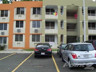 Condo for sale in Porta Coeli Apartments, Cain Alto, PR, 00683