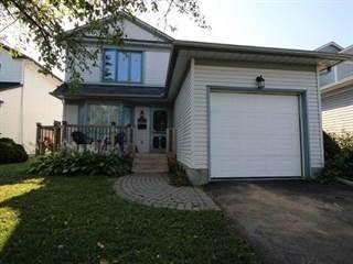 Residential Property for sale in 68 Vesta St, Ottawa, Ontario