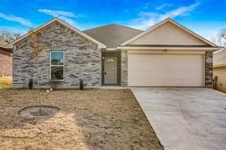 Single Family for sale in 1430 Sax Leigh Drive, Dallas, TX, 75241