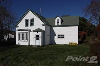 Residential Property for sale in 187 Brooklyn Shore Road, Brooklyn, Nova Scotia, B0J1H0