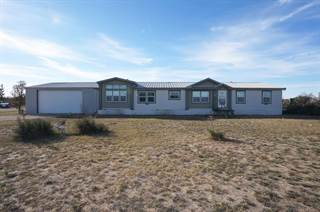 Residential Property for sale in 2611 N Moss Ave, Odessa, TX, 79763