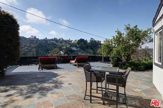 Single Family for sale in 8252 MANNIX Drive, Los Angeles, CA, 90046
