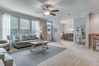 Residential for sale in 1419 JUNIOR RD, Jacksonville, FL, 32218