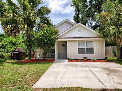 Residential Property for sale in 92 Catawba, Crawfordville, FL, 32327