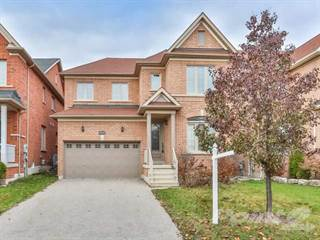 Residential Property for sale in Seabreeze Ave Vaughan Ontario, Vaughan, Ontario